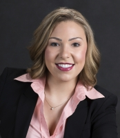 Abby Yetter, a real estate professional in Real-Buzz.com