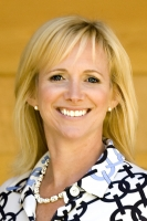 Christine Christiansen, a real estate professional in Real-Buzz.com