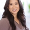 Maggie Ding, a real estate professional in Real-Buzz.com