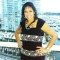 Liliana Arce, a real estate professional in Real-Buzz.com