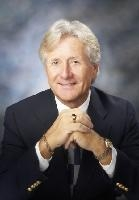 Ronald Charles Flynn, P.A., a real estate professional in Real-Buzz.com