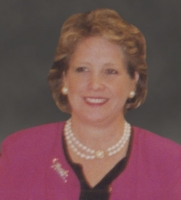 Lucia Sacasa, a real estate professional in Real-Buzz.com