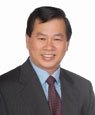 Jeff Foo, a real estate professional in Real-Buzz.com