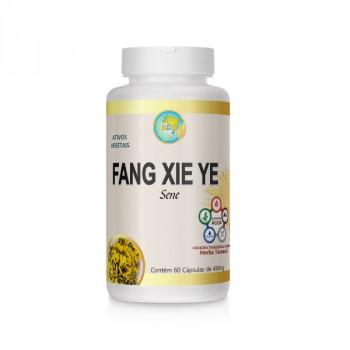 Sene FANG XIE YE