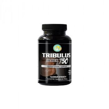 Tribulus Terrestris 750mg