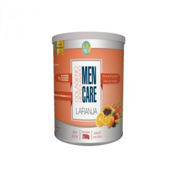Colágeno Men Care