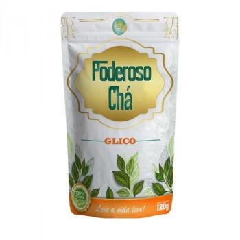 Poderoso Chá Glico