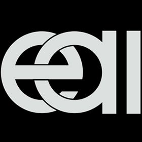 Eai+(1)