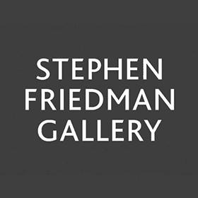 Stephanfriedman+(1)