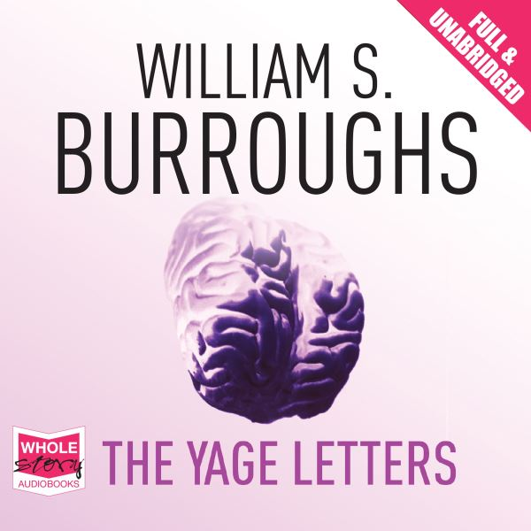 The Yage Letters