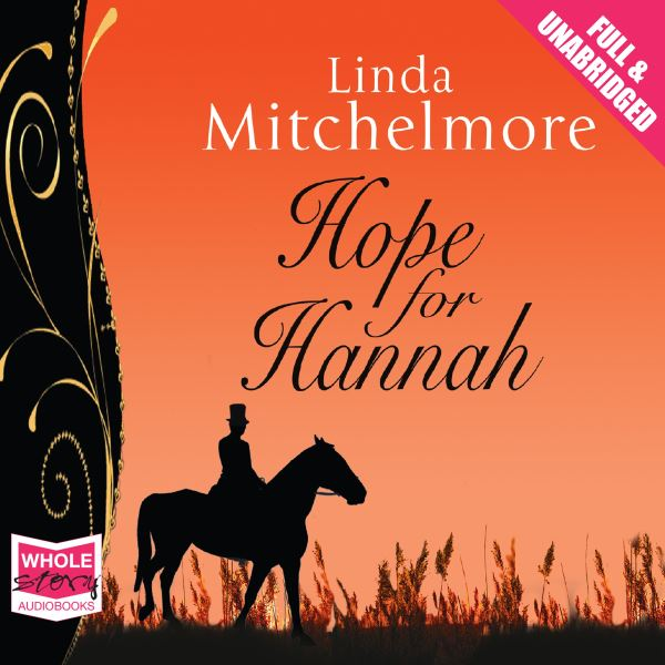 Hope for Hannah