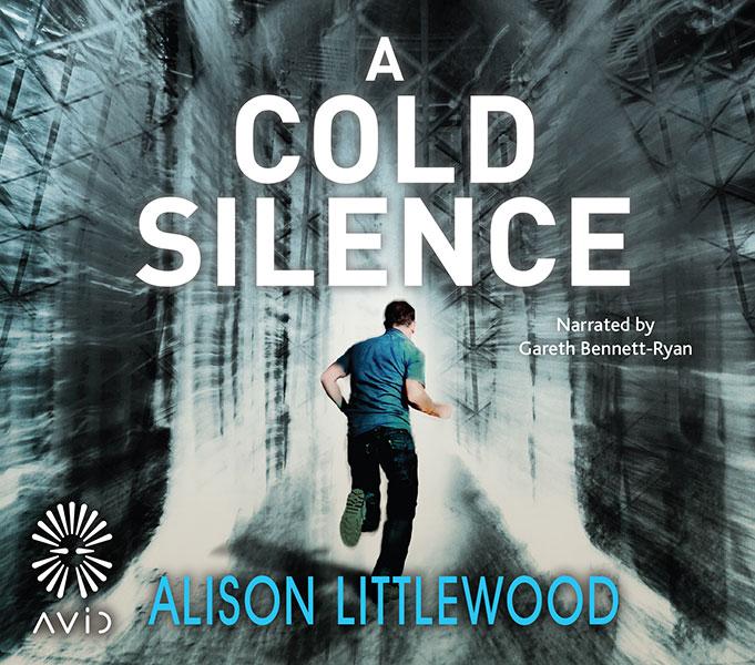 A Cold Silence