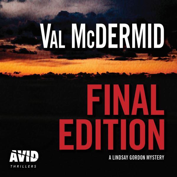 Final Edition