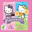 Hello Kitty: TV Star and the Big Race