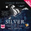 Silver: Return to Treasure Island