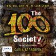 The 100 Society