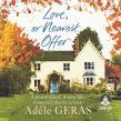 Love, Or Nearest Offer