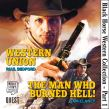 Black Horse Western Collection