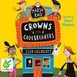 Marsh Road Mysteries: Crowns and Codebreakers