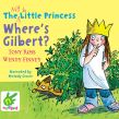 The Not So Little Princess: Where