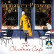 The Christmas Café
