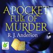 A Pocket Full of Murder