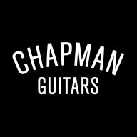 Chapman Guitars Staff