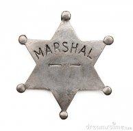MarshallDan
