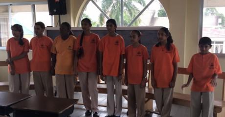 album_hindu_school_5