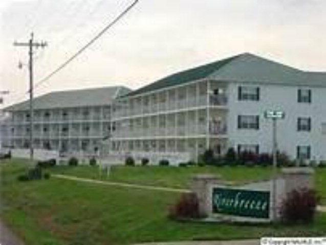 5835  Bay Village Dr