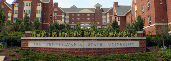 Penn State Apartments & Off-Campus Housing Near PSU | Rent ...