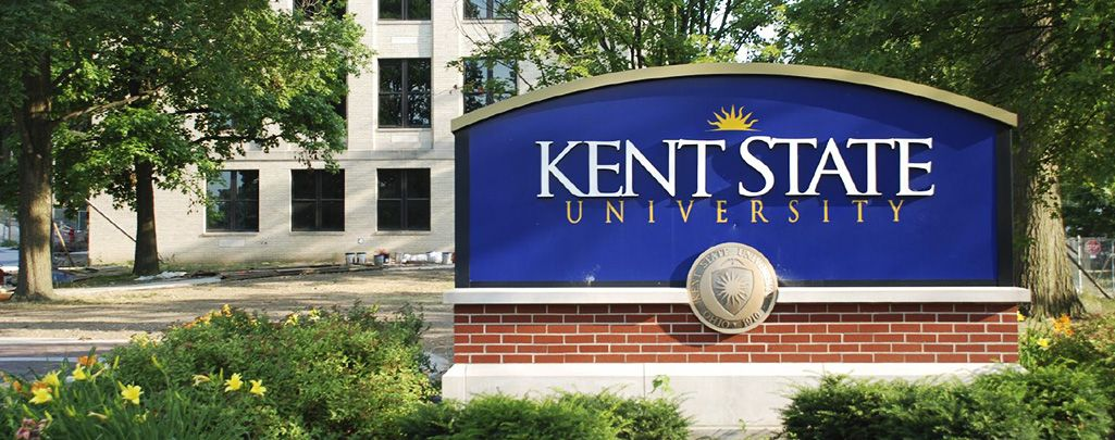 Kent State Apartments For 19-20 & 20-21 | Rent College Pads on kent state campus maps, ball state housing map, kent state school map, texas state housing map, iowa state housing map, sonoma state university housing map, kent state university map, kent state library map, montana state housing map, oregon state housing map, ohio state housing map, cal state fullerton housing map, kent state parking permit map,