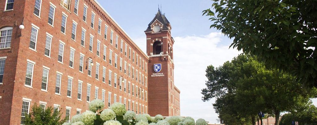 UNH Apartments For 2020-21 | Rent College Pads on mub unh map, unh housing map, usc hsc map, usc parking lot map, college football usc location on map, boston college main campus map, gables unh main campus map, unh campus nh map,