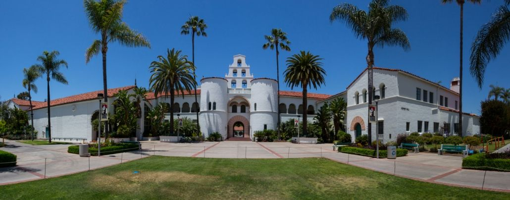 SDSU Off-Campus Housing | Rent College Pads