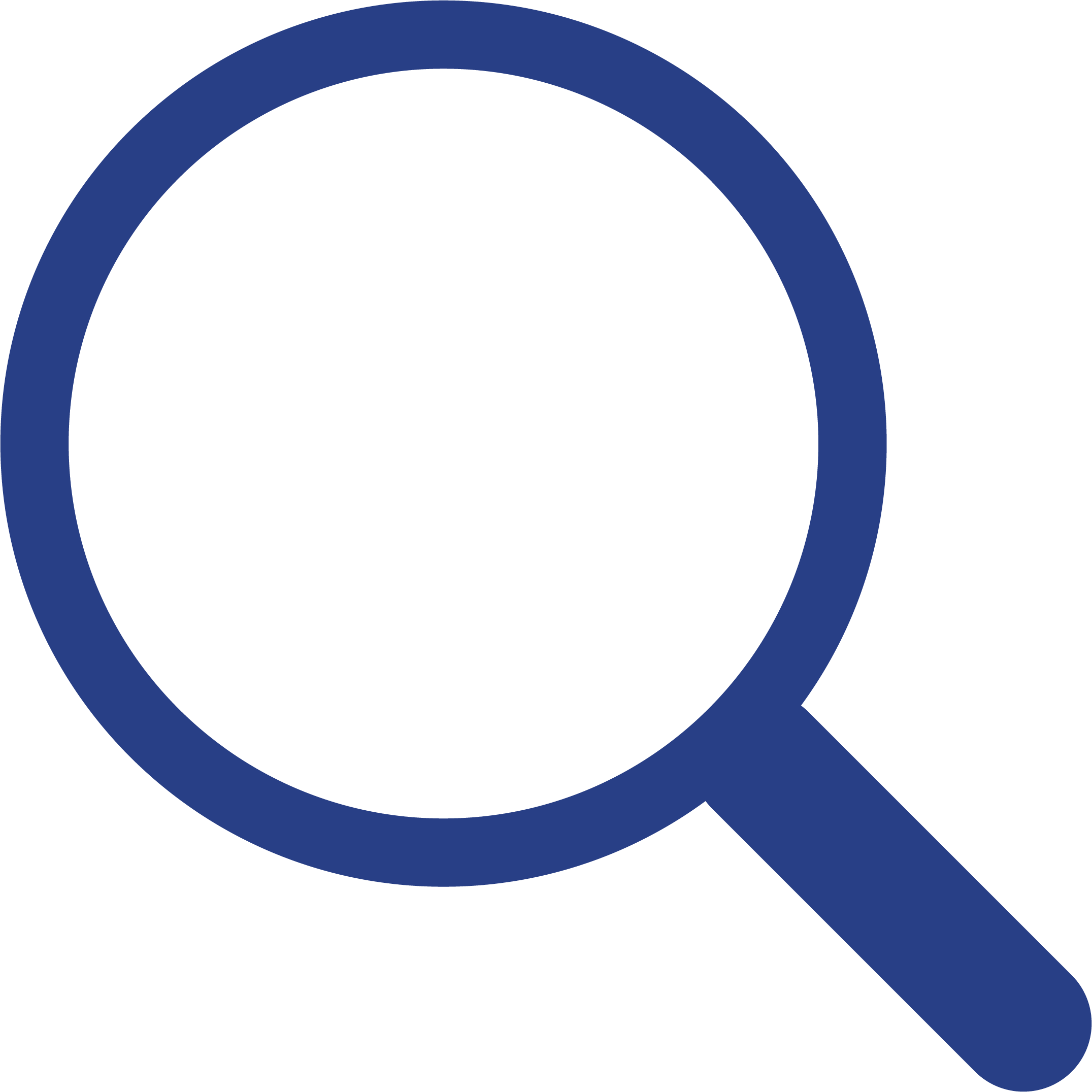 Search Listings