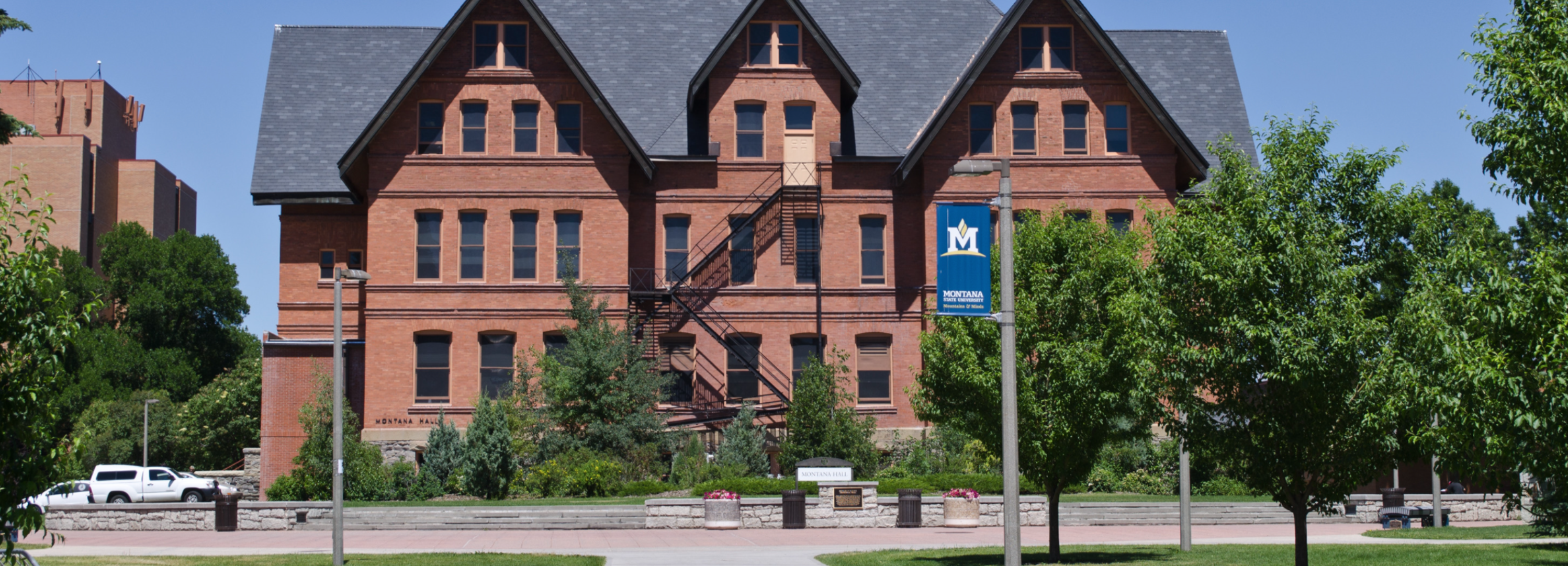 Off-Campus Housing Marketplace