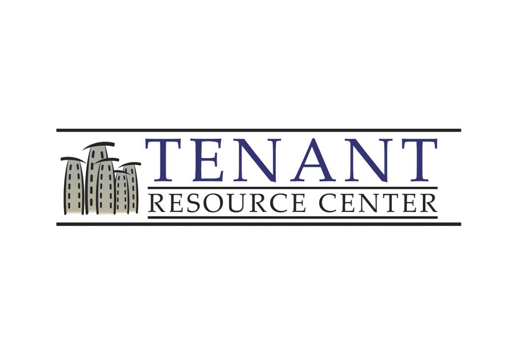 Tenant Resource Center alt