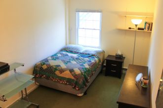 Cornell Off-Campus Housing For 2020-21   Rent College Pads