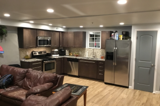 Winona State Off-Campus Housing For 2020-21 | Rent College Pads