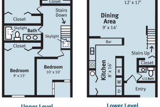 Kent State Apartments For 19-20 & 20-21 | Rent College Pads on ucf dining, washington state dining, kent dining services, north carolina state dining, kent dining hall, georgia tech dining,