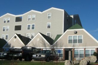 Slippery Rock Apartments For 2020-21 | Rent College Pads