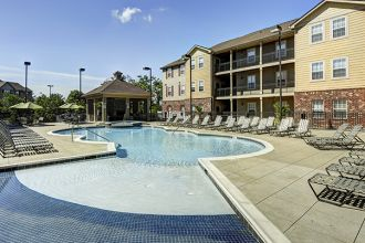 Apartments Near University of Kentucky | Rent College Pads