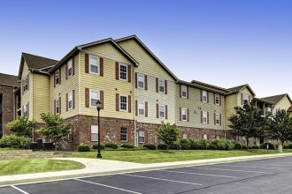 Fine Apartments Near University Of Kentucky Rent College Pads Download Free Architecture Designs Embacsunscenecom