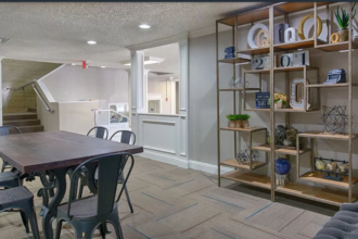 Student Apartments In Lubbock For 2019-20 | Rent College Pads