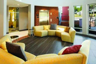 Vcu Off Campus Housing >> Vcu Off Campus Housing For 2020 21 Rent College Pads
