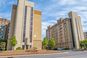 The Pointe - State College | Rent College Pads