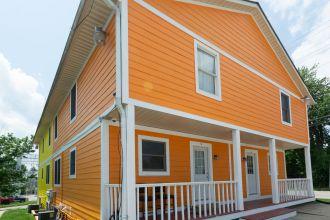 Terrific Iu Apartments For 2020 21 Rent College Pads Home Remodeling Inspirations Gresiscottssportslandcom