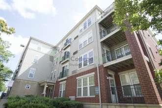 Marquette-Apartment-Building-424619.jpg