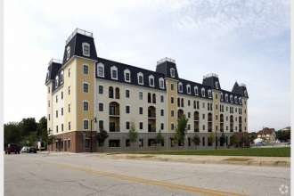 Purdue Off Campus Housing For 2020 21 Rent College Pads