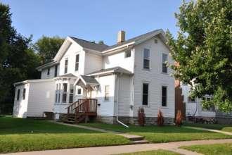 UW Oshkosh Rentals For 2020-21 | Rent College Pads